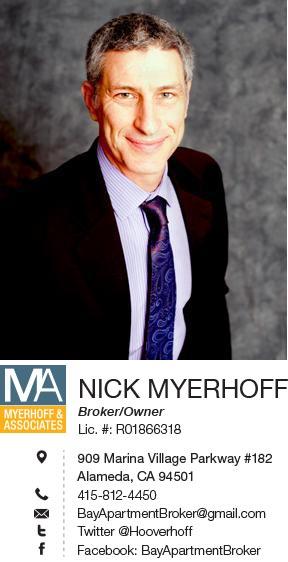 nick-myerhoff