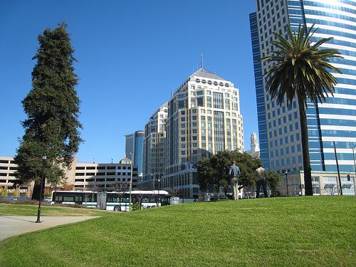 Oakland_landscape
