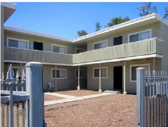 Carlson_Apartments