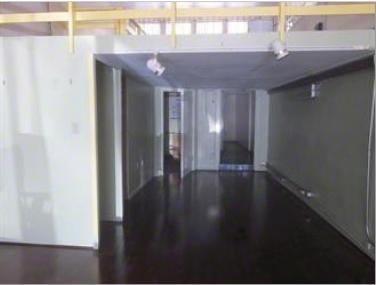 3411 Lakeshore Avenue Interior